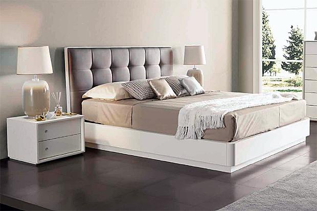 Компания Mebell.ru — кровати и иная высококачественная мебель по лояльным ценам