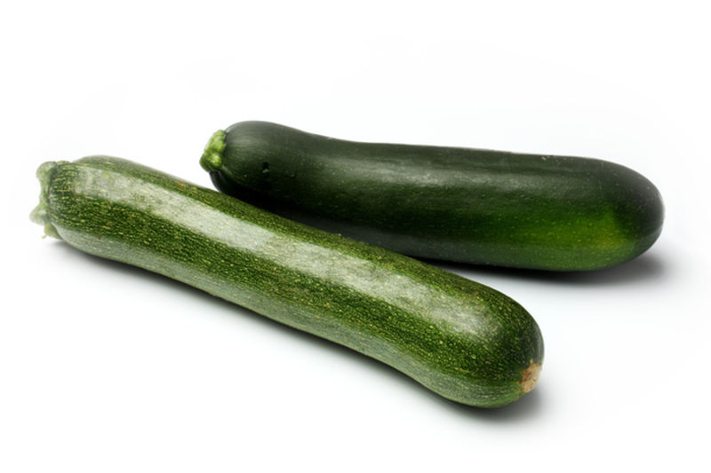 ТОП-8 продуктов с самой низкой калорийностью