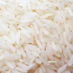 Эффективное очищение организма с помощью риса