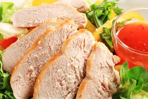 7 способов ускорения метаболизма в организме