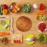 Статистика: вегетарианцы живут дольше мясоедов на 3 года
