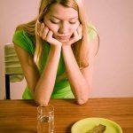 Спортивное питание приводит к пищевым расстройствам