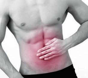 Язва желудка — причины возникновения и лечение