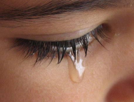Слезоточивость глаз. Причины и профилактика