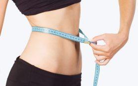 Уменьшение желудка улучшило самочувствие толстяков