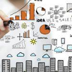 Как организовать бизнес в маленьком городке или селе?