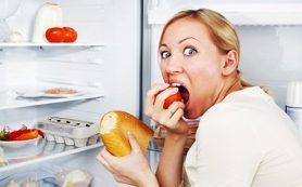 Проблемы после диеты: как с ними справиться?
