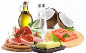 Кремлевская диета: эффективная диета, чтобы быстро похудеть