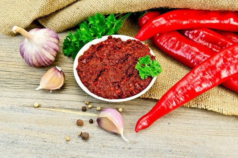 Лучшие продукты для ускорения метаболизма