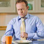 Длительная изжога может быть симптомом рака