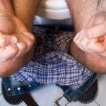 Лечение диареи: советы