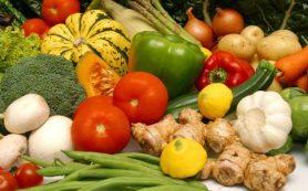 Вегетарианство защищает от колоректального рака