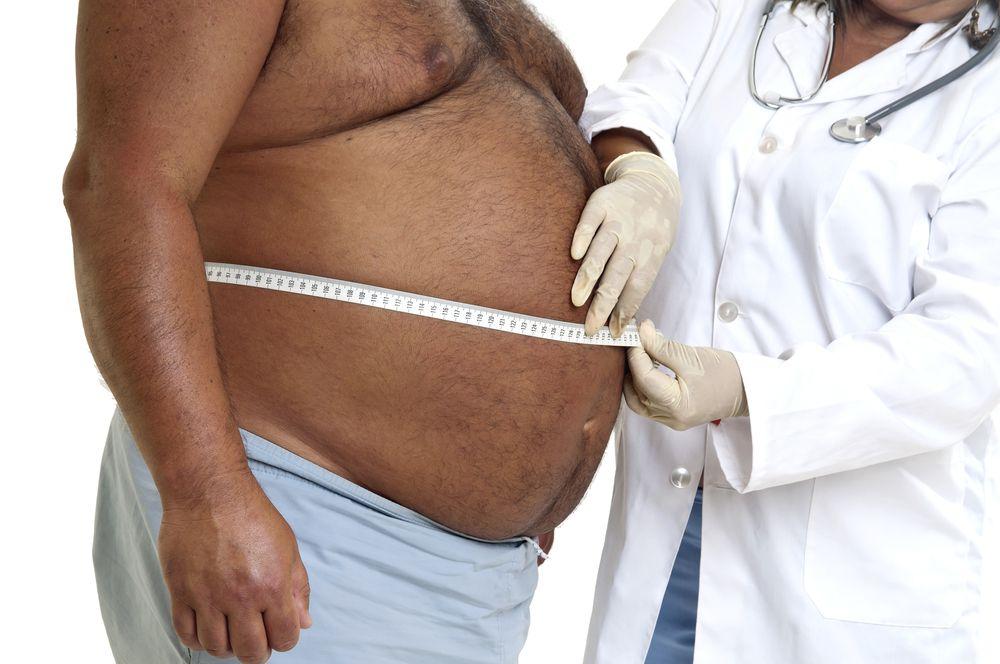У пациентов с морбидным ожирением бариатрические операции обеспечивают снижение общей смертности