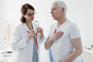 Онкологи: горячие напитки – главная причина рака пищевода