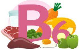 Магний и витамин B6 – лучшие друзья здоровой нервной системы!
