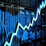 Новые направления и возможности, для торговли на валютных биржах