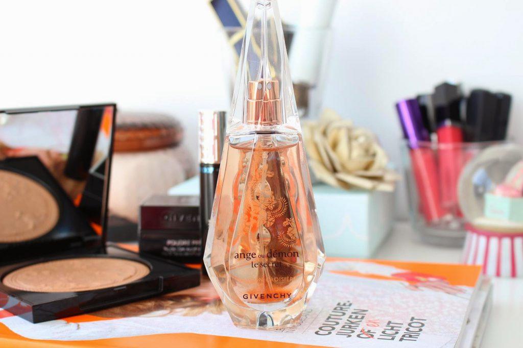 Хорошие парфюмы можно легко заказать через интернет