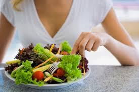 Применение диет для похудения при заболеваниях желудка