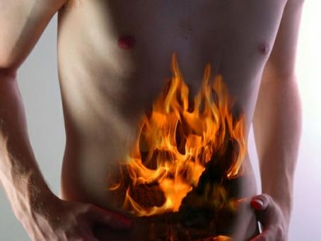 Таблетки от изжоги: как выбрать