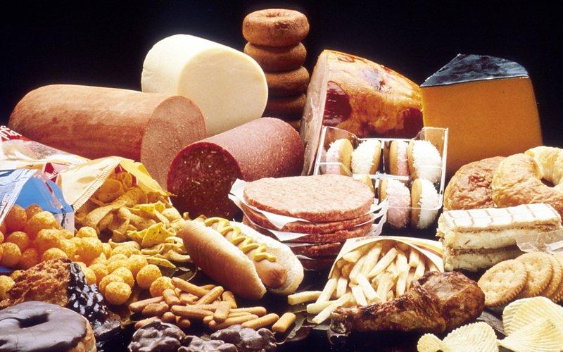 Диетологи описали воздействие холестерина на кишечник