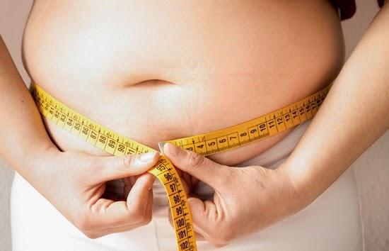 Асцит брюшной полости при циррозе