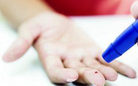 Необходимость анализа крови на сахар и особенности его сдачи