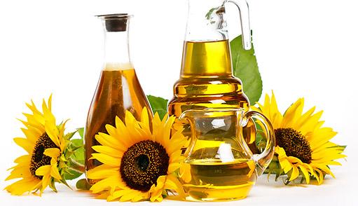 Компонент растительного масла поможет защитить желудок от язвы и рака