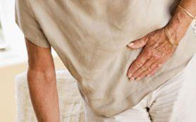 Эрозивный гастрит желудка: симптомы диета, лечение, диета