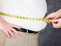 Операции, снижающие вес, способны обратить вспять процесс старения