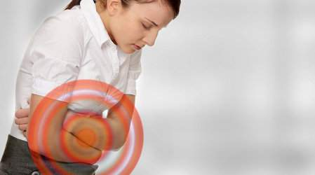 Как себе помочь в период весеннего обострения панкреатита