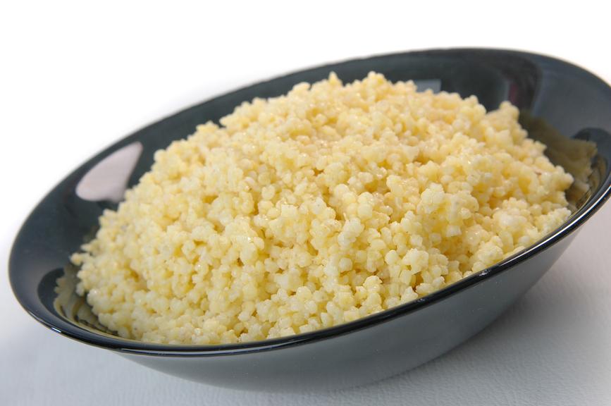 Чем полезна диета на пшеничной каше