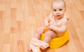 Лечение препаратами цинка может уменьшить тяжесть диареи у детей