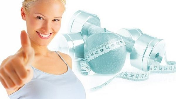 Открыт секрет успешных диет
