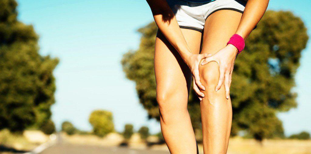 Лучшие препараты, для восстановления костно-суставной-системы
