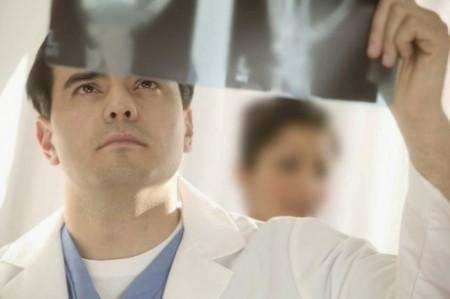Обзор заболеваний поражающих костную ткань