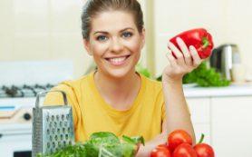 Диеты – лишь временная мера в борьбе с лишним весом