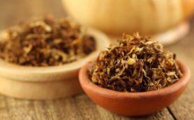 Жевательный табак – причина диареи, рвоты и инфекций, показало исследование