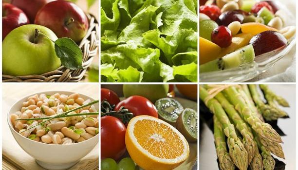 Низкоуглеводные диеты способствуют раку кишечника