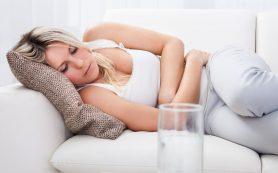 5 правил борьбы с диареей