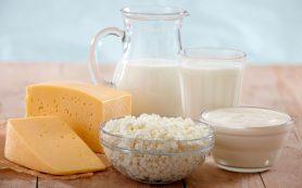 Советы по правильному питанию