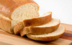 Ученые: белый хлеб полезен для кишечника