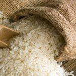 Польза риса и его влияние на человеческий организм