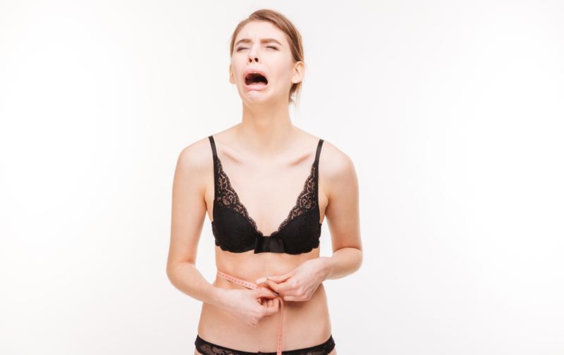 Названы 6 способов похудеть без диет
