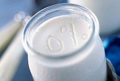 Обезжиренные продукты могут быть опасны для здоровья