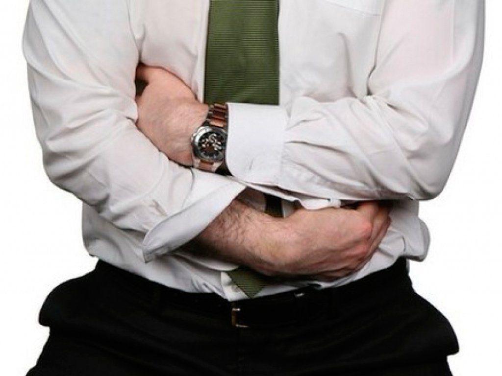 Заболевания кишечника: как вовремя распознать опасность