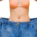 Лучшие диеты для быстрого похудения