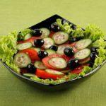 Истинные последствия вегетарианства