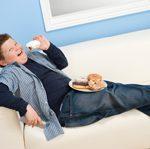 Эксперты рассказали, как предотвратить ожирение и пищевые расстройства у подростков