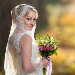Идеальная свадьба своими руками