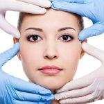 Косметологическая хирургия
